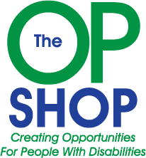 The Op Shop, Inc.